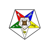 Grand Chapter of Alberta Order of Eastern Star
